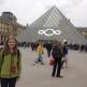 Študenti navštívili najväčšie technické múzeá v mníchove a v paríži - foto_pariz1