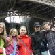 Študenti navštívili najväčšie technické múzeá v mníchove a v paríži - foto_pariz4