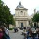 Študenti navštívili najväčšie technické múzeá v mníchove a v paríži - foto_pariz7