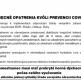 2021 2022 - prevencia_opatrenia_RUR